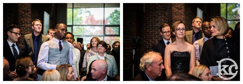 Wellesley-College-Club-Wedding-Kristin-Chalmers-Photography_0085-62