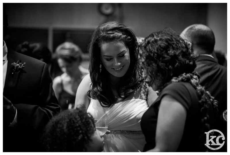Wellesley-College-Club-Wedding-Kristin-Chalmers-Photography_0094-71