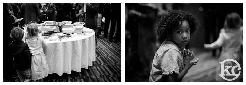 Wellesley-College-Club-Wedding-Kristin-Chalmers-Photography_0095-72