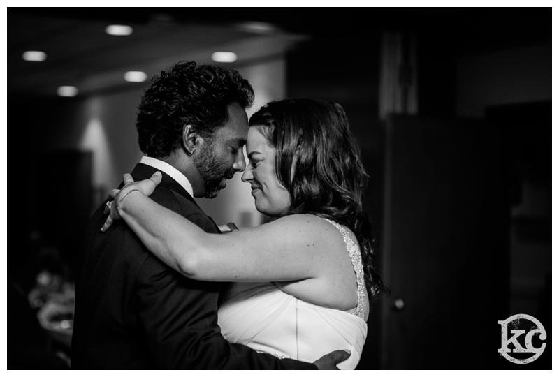 Wellesley-College-Club-Wedding-Kristin-Chalmers-Photography_0097-74