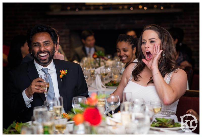 Wellesley-College-Club-Wedding-Kristin-Chalmers-Photography_0098-75