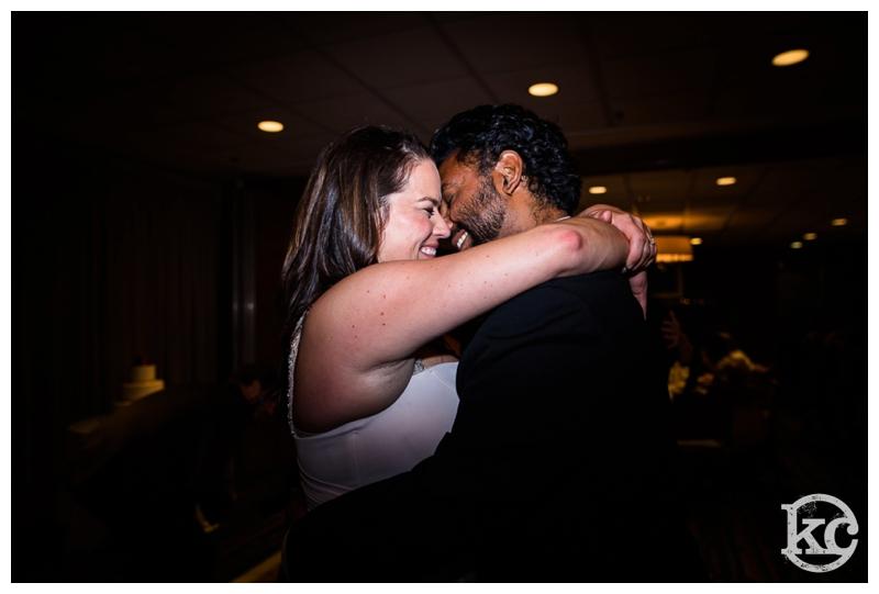 Wellesley-College-Club-Wedding-Kristin-Chalmers-Photography_0103-80