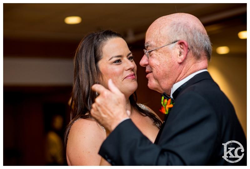 Wellesley-College-Club-Wedding-Kristin-Chalmers-Photography_0104-81