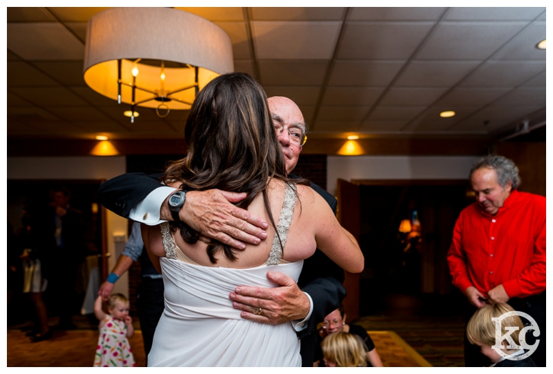 Wellesley-College-Club-Wedding-Kristin-Chalmers-Photography_0105-82