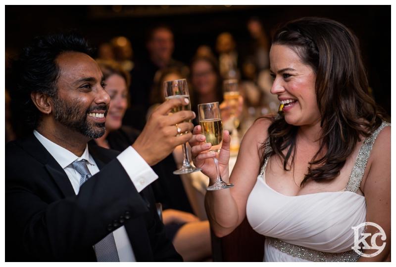 Wellesley-College-Club-Wedding-Kristin-Chalmers-Photography_0111-88