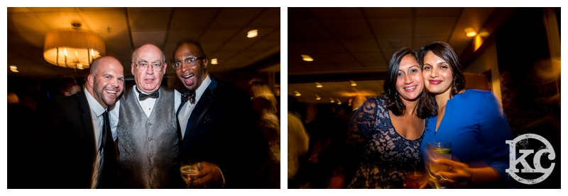 Wellesley-College-Club-Wedding-Kristin-Chalmers-Photography_0116-93