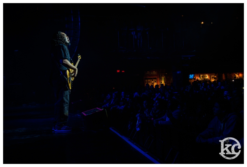 The-Roots-Boston-Kristin-Chalmers-Photographer_0005