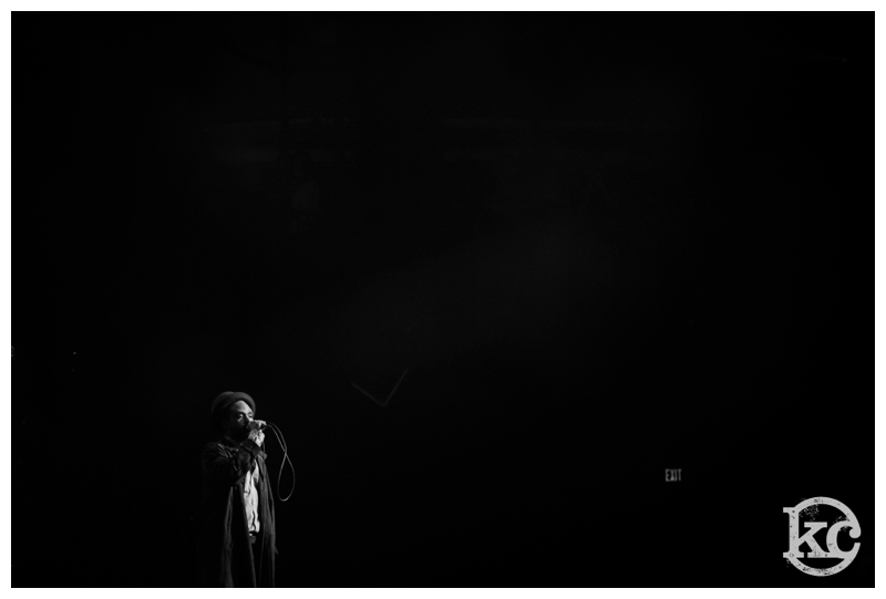 The-Roots-Boston-Kristin-Chalmers-Photographer_0012
