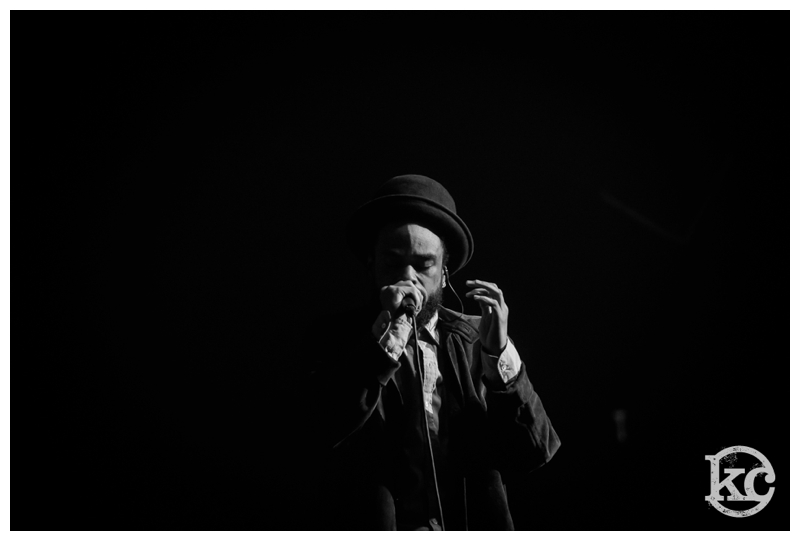 The-Roots-Boston-Kristin-Chalmers-Photographer_0015