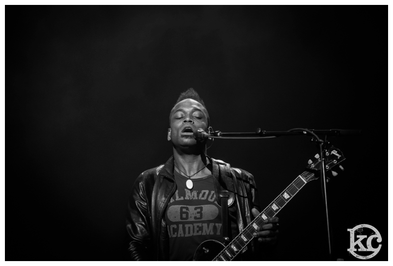 The-Roots-Boston-Kristin-Chalmers-Photographer_0025
