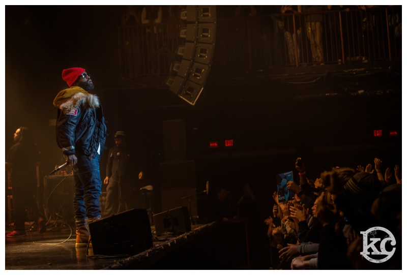 The-Roots-Boston-Kristin-Chalmers-Photographer_0041