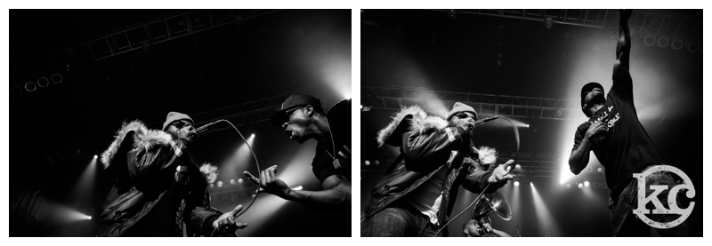 The-Roots-Boston-Kristin-Chalmers-Photographer_0044