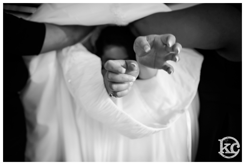 Willowdale-Estate-Same-Sex-Wedding-Kristin-Chalmers-Photography_0020