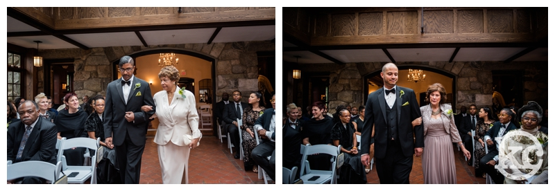 Willowdale-Estate-Same-Sex-Wedding-Kristin-Chalmers-Photography_0029