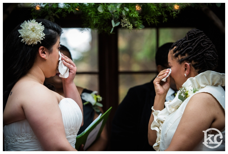 Willowdale-Estate-Same-Sex-Wedding-Kristin-Chalmers-Photography_0033