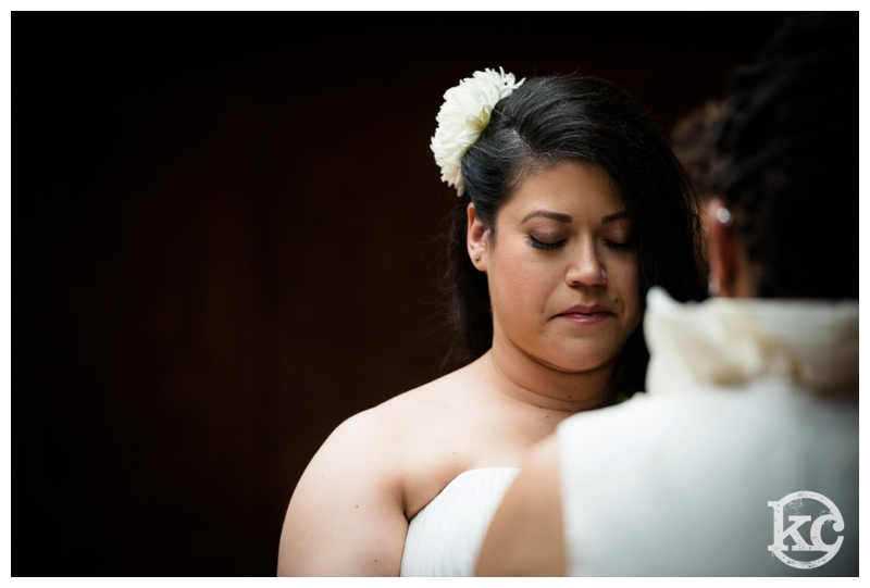 Willowdale-Estate-Same-Sex-Wedding-Kristin-Chalmers-Photography_0037