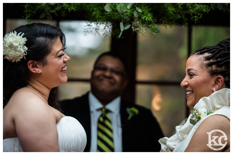 Willowdale-Estate-Same-Sex-Wedding-Kristin-Chalmers-Photography_0044