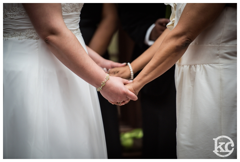 Willowdale-Estate-Same-Sex-Wedding-Kristin-Chalmers-Photography_0045