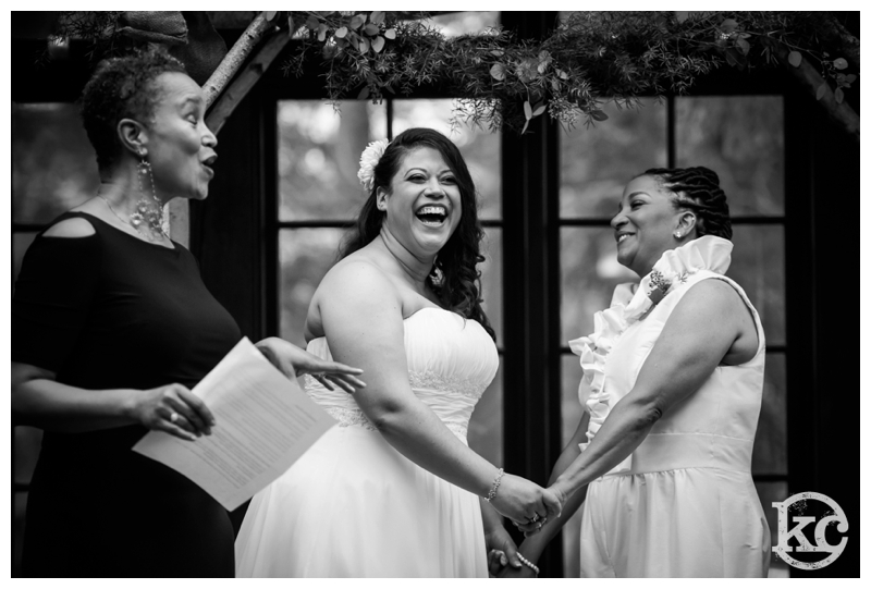 Willowdale-Estate-Same-Sex-Wedding-Kristin-Chalmers-Photography_0051