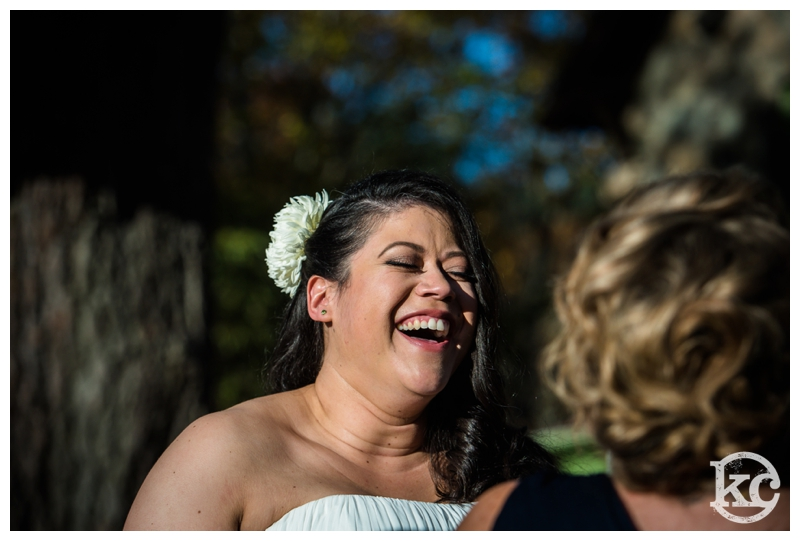 Willowdale-Estate-Same-Sex-Wedding-Kristin-Chalmers-Photography_0059