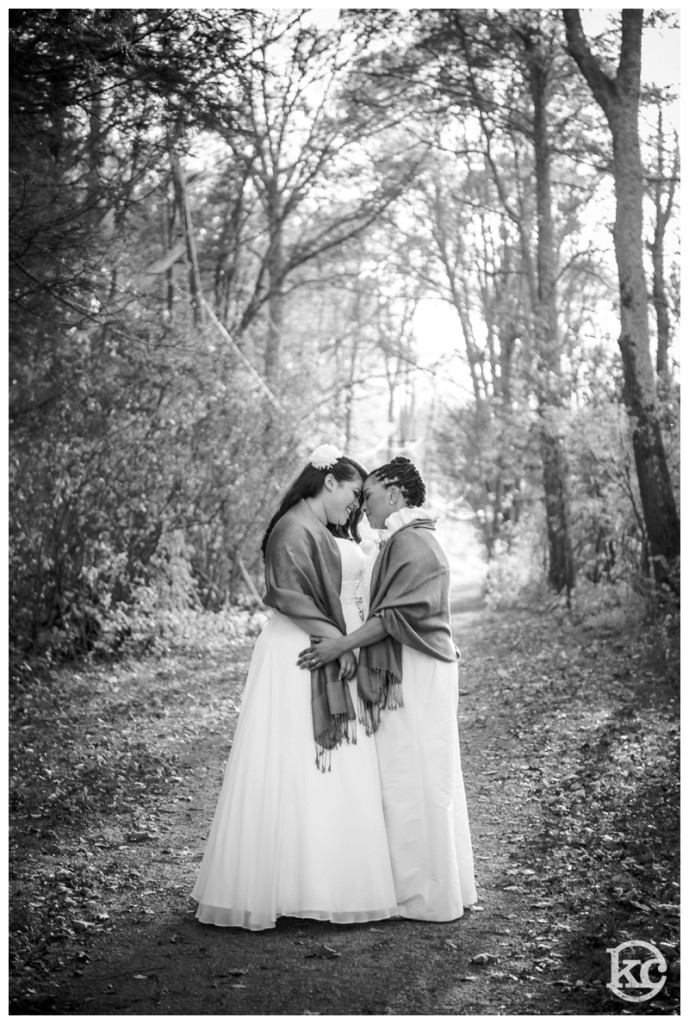 Willowdale-Estate-Same-Sex-Wedding-Kristin-Chalmers-Photography_0060