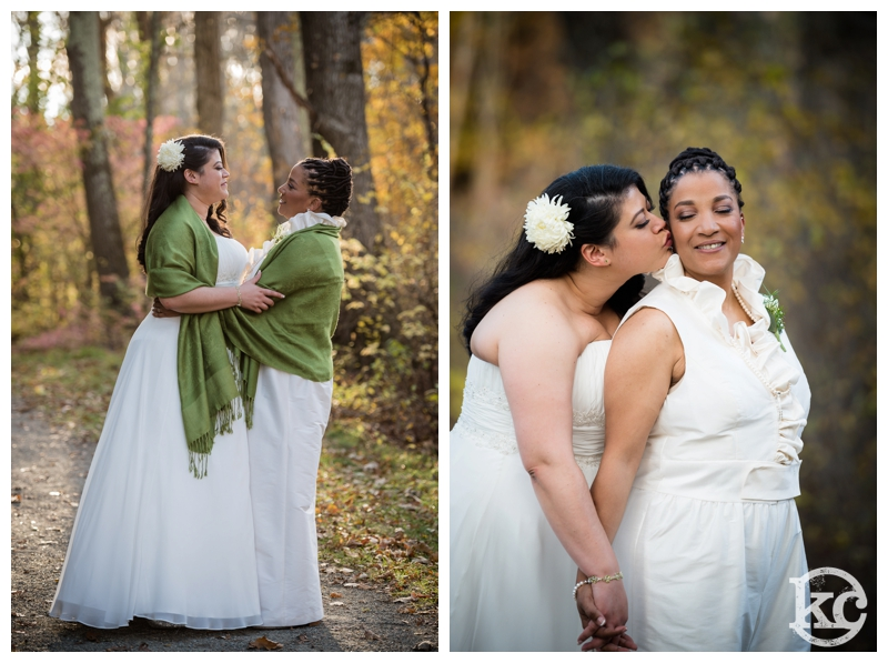Willowdale-Estate-Same-Sex-Wedding-Kristin-Chalmers-Photography_0061