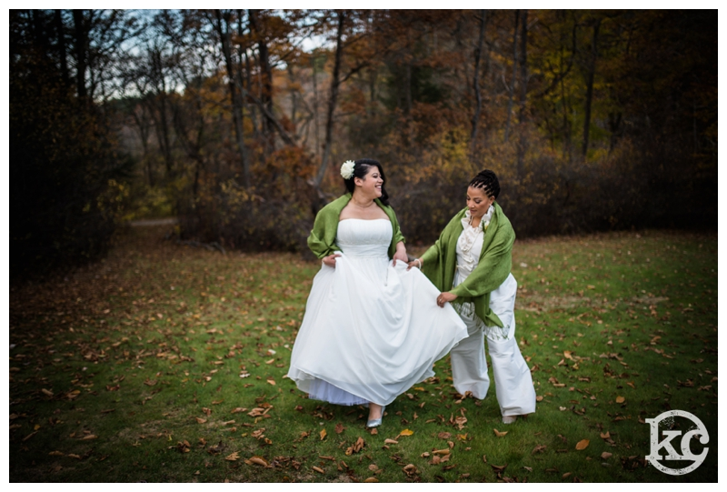 Willowdale-Estate-Same-Sex-Wedding-Kristin-Chalmers-Photography_0064