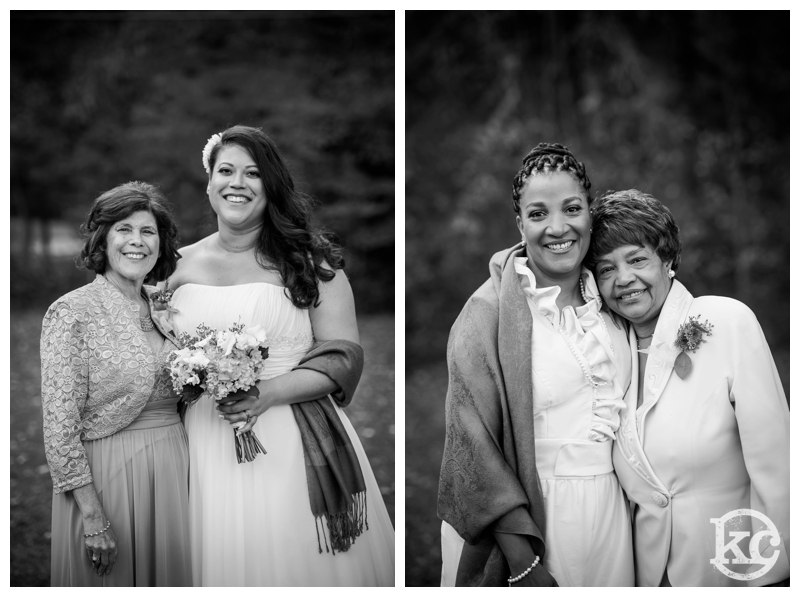 Willowdale-Estate-Same-Sex-Wedding-Kristin-Chalmers-Photography_0067