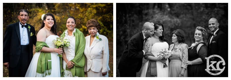 Willowdale-Estate-Same-Sex-Wedding-Kristin-Chalmers-Photography_0068