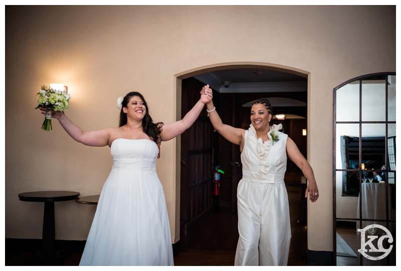 Willowdale-Estate-Same-Sex-Wedding-Kristin-Chalmers-Photography_0081