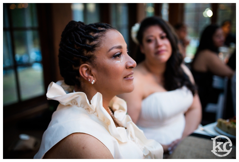 Willowdale-Estate-Same-Sex-Wedding-Kristin-Chalmers-Photography_0091