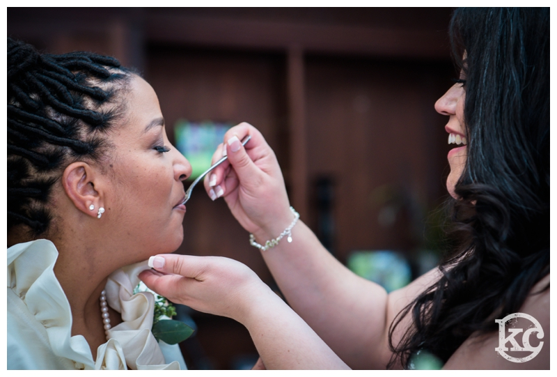 Willowdale-Estate-Same-Sex-Wedding-Kristin-Chalmers-Photography_0096