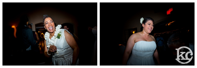 Willowdale-Estate-Same-Sex-Wedding-Kristin-Chalmers-Photography_0104