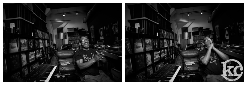 Philly-Legends-Portaits-King-Britt-Kristin-Chalmers-Photography_0006