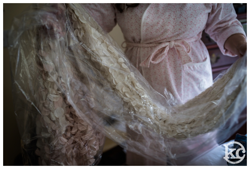 New-Bedford-Whaling-Museum-Wedding-Kristin-Chalmers-Photography_0005
