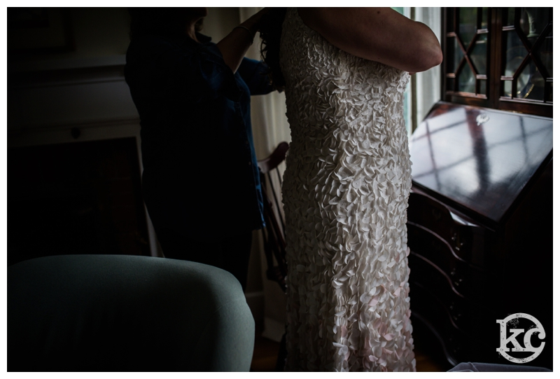 New-Bedford-Whaling-Museum-Wedding-Kristin-Chalmers-Photography_0011