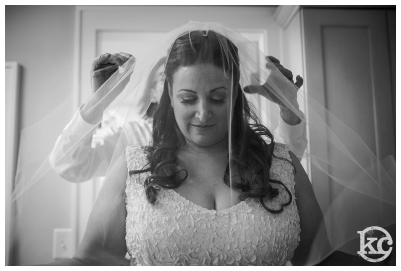 New-Bedford-Whaling-Museum-Wedding-Kristin-Chalmers-Photography_0014