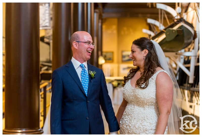 New-Bedford-Whaling-Museum-Wedding-Kristin-Chalmers-Photography_0025