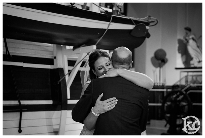 New-Bedford-Whaling-Museum-Wedding-Kristin-Chalmers-Photography_0026-1