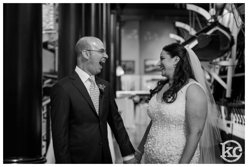 New-Bedford-Whaling-Museum-Wedding-Kristin-Chalmers-Photography_0026