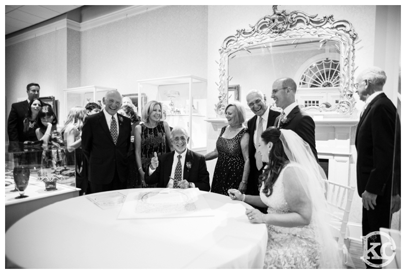 New-Bedford-Whaling-Museum-Wedding-Kristin-Chalmers-Photography_0031