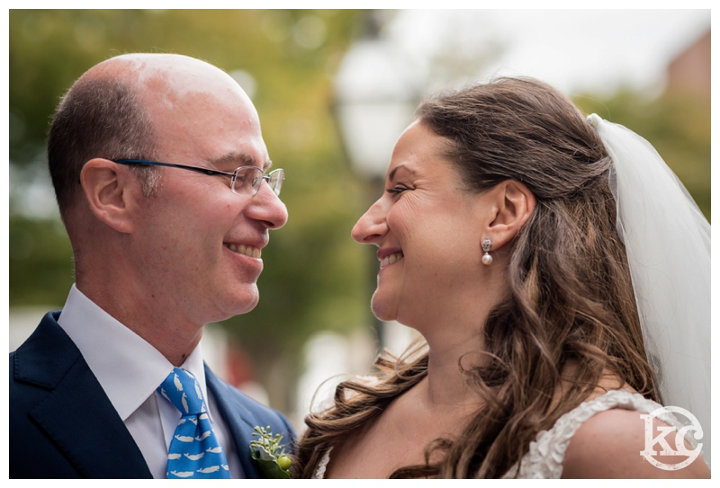 New-Bedford-Whaling-Museum-Wedding-Kristin-Chalmers-Photography_0036