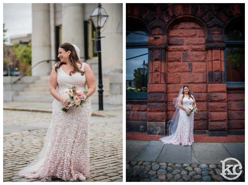 New-Bedford-Whaling-Museum-Wedding-Kristin-Chalmers-Photography_0038