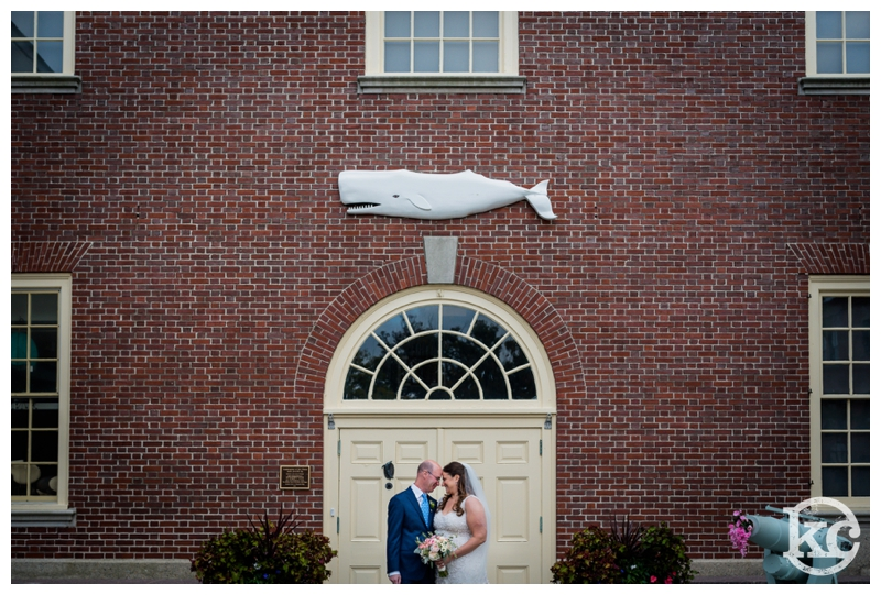 New-Bedford-Whaling-Museum-Wedding-Kristin-Chalmers-Photography_0040