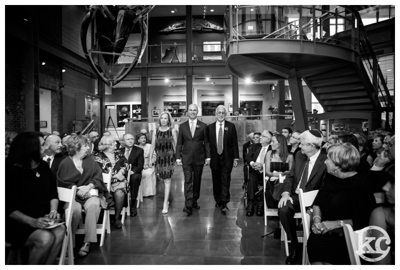New-Bedford-Whaling-Museum-Wedding-Kristin-Chalmers-Photography_0044