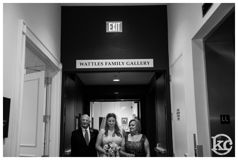 New-Bedford-Whaling-Museum-Wedding-Kristin-Chalmers-Photography_0046-2