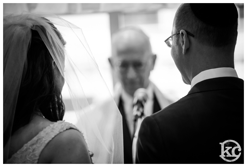 New-Bedford-Whaling-Museum-Wedding-Kristin-Chalmers-Photography_0051