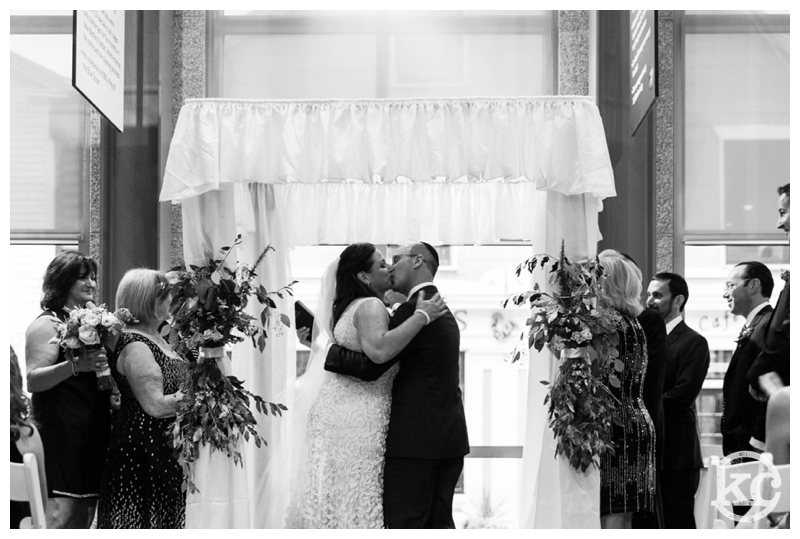 New-Bedford-Whaling-Museum-Wedding-Kristin-Chalmers-Photography_0052