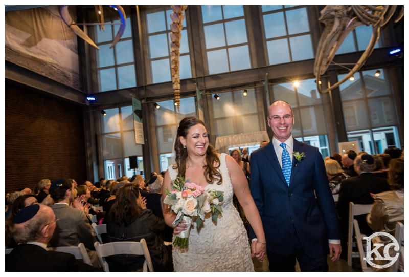 New-Bedford-Whaling-Museum-Wedding-Kristin-Chalmers-Photography_0053