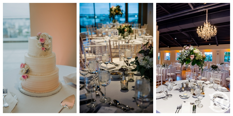 New-Bedford-Whaling-Museum-Wedding-Kristin-Chalmers-Photography_0054